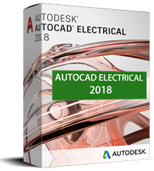 Which AutoCAD is right for you? | Microsol Resources