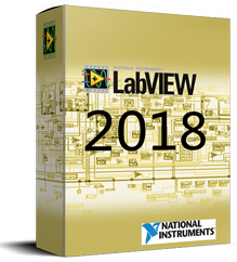 buy cheap NI LabView 2018 v18 0 -- somestun