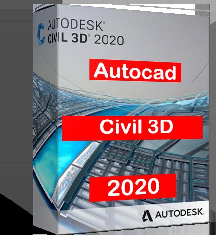 Buy Cheap Autodesk Building Design Suite Ultimate 2020