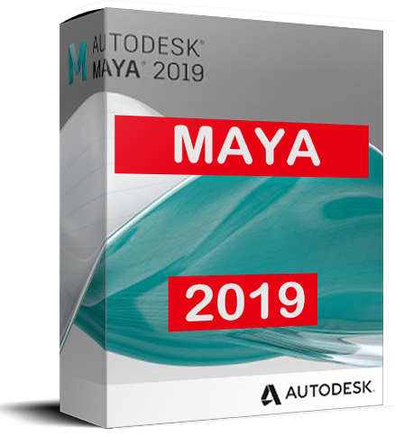 Autodesk Building Design Suite Ultimate 2019 Buy Online