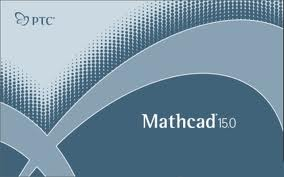 Mathworks ptc mathcad 15